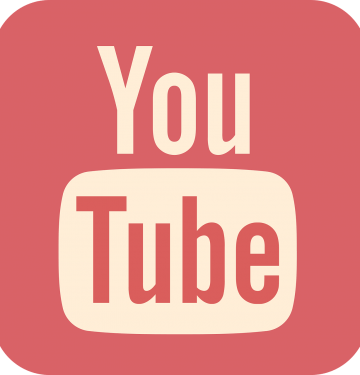 Top 10 Japanese Youtubers